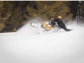 Scenic Safaris Snowmobile Adventures