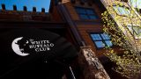 White Buffalo Club: Up to 40% OFF + Free Massage