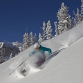 Headwall-open-hadley-powder