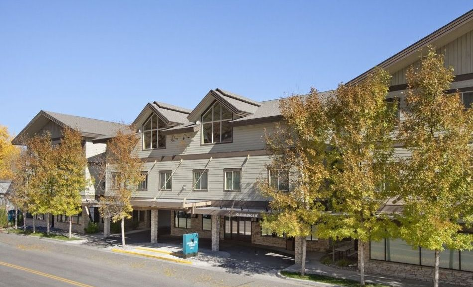 Homewood suites jackson wy jackson hole wy central reservations for 2 bedroom suites in jackson hole wy
