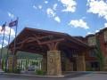 The Wyoming Inn