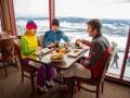 Jackson Hole Mountain Resort Restaurants