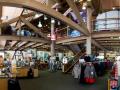 Jackson Hole Mountain Resort Ski & Snowboard Rental