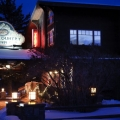 Elk Country Inn: 4th Night Free