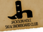 Jhsclogo-old sized