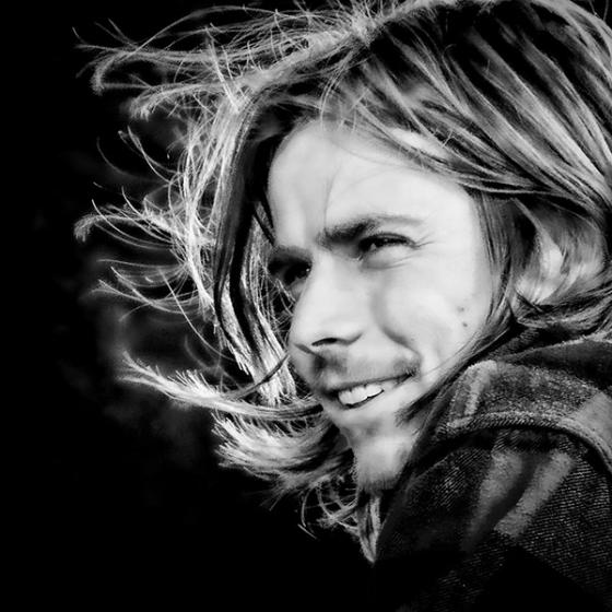 Lukas-nelson
