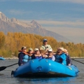Escape to Jackson Hole Package