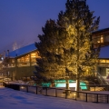 40% Off Snow King Resort Hotel & Grand View Residences Winter 2015-16