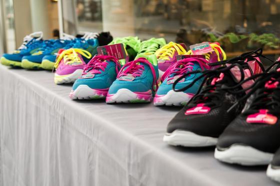 Shoes-666059 1280