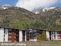 Teton Village Condos
